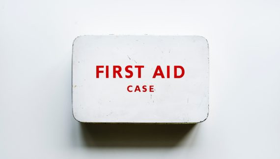 The Best First Aid Kit for Every Purpose